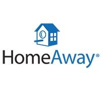 MilosBookNow homeaway logo